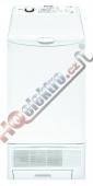 BRANDT BDT561AL + 6 DETAILNÍCH FOTEK SUŠIČKY + DOPRAVA ZDARMA PO CELÉ ČR DO 24 HODIN  + 4 ROKY ZÁRUKA ( 2 ROKY + 2 ROKY ZCELA BEZPLATNÝ SERVIS PO CELÉ ČR