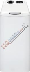 BRANDT BT653HQE  + AQUASTOP bezpečnostní 1,5m hadice ZDARMA !!!