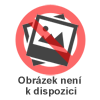CANDY CDP 4725 X + 5 LET ZÁRUKA ZDARMA ( 2roky zákonná záruka + 3roky bezplatný servis po celé ČR ) + DOPRAVA ZDARMA PO CELÉ ČR DO 24 HODIN