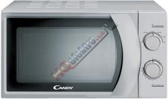 CANDY CMW 2070 S  ( stříbrná ) + ODESLÁNÍ IHNED !!!