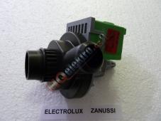 čerpadlo myčky ELECTROLUX