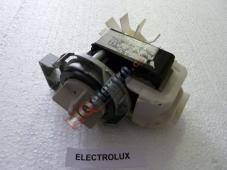 čerpadlo pračky ELECTROLUX 1