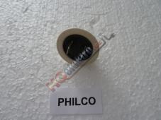 ČIDLO NTC PRAČKY PHILCO