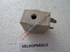cívka solenidového ventilu 220 V PAC121