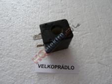 cívka solenoidového ventilu  24 v