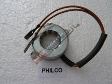 cívka tachogenerátoru pračky Philco