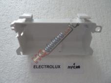 držák madla myčky ELECTROLUX