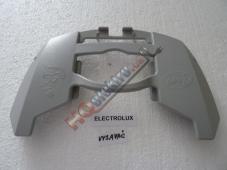 držák sáčku vysavače ELECTROLUX