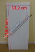 Dveře lednice / chladničky GORENJE R 2047 BAB  ( 532111 )