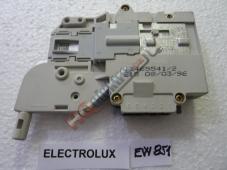 dveřní závora pračky ELECTROLUX EW 851