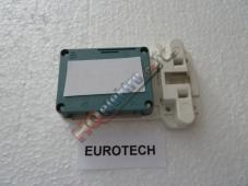 dveřní závora pračky EUROTECH