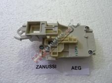 dveřní závora pračky ZANUSSI  T ,EWT