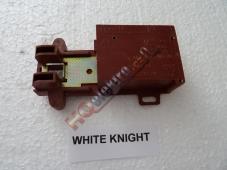 DVEŘNÍ ZÁVORA WHITE KNIGHT WK 1000  - BLOKOVÁNÍ DVEŘÍ PRAČKY WHITE KNIGHT WK 1000.1