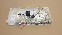 Elektronika  lednice Electrolux ER 8417