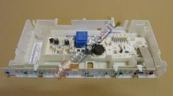 Elektronika ( modul ) lednice AEG SANTO 4044 , 3640 , 3674