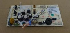 Elektronika ( modul ) lednice BLOMBERG KND 9860  ( 4326992085 )