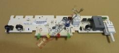 ELEKTRONIKA - MODUL LEDNICE BRANDT CEN 3120 / 1