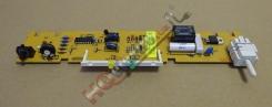Elektronika ( modul ) lednice BRANDT řady COA ( 273 , 363 )