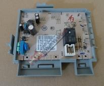 Elektronika - modul myčky BLOMBERG GIN 9485 E