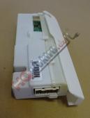 Elektronika ( modul ) myčky BRANDT VH625.. ( 32x2712)