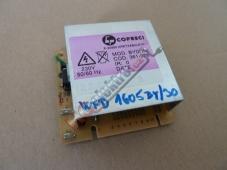 Elektronika - modul pračky BOSCH WFB 1605BY/30