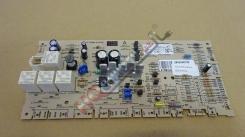 Elektronika ( modul ) pračky BRANDT WFH1066K ( 52x2010 )