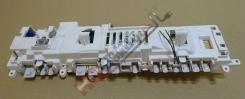 Elektronika - modul ( řídící karta ) pračky PHILCO PL 151 F