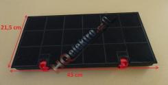 Elica F00171/S uhlíkový filtr