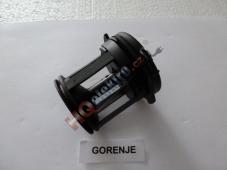 filtr čerpadla GORENJE 1