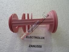 filtr čerpadla pračky ELECTROLUX 1