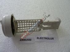 filtr čerpadla pračky ZANUSSI , ELECTROLUX 3
