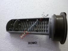FILTR ČERPADLA ROMO KOMPLET R300.5