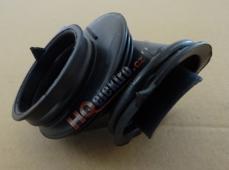 Hadice násypka - vana do pračky AEG , ELECTROLUX , ZANUSSI  ( 110851300/1 )
