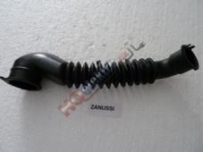 hadice odvzdušňovací ZANUSSI  1