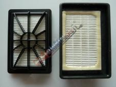 HEPA filtr do vysavače AEG Vampyr CE/5000 (Electrolux AEF05)