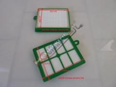 HEPAFILTR ELECTROLUX