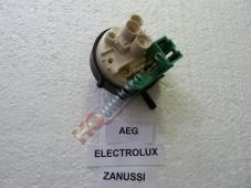 hladinováý spínač praček ELECTROLUX 4
