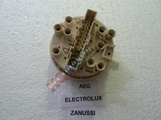 hladinový spínač ELECTROLUX 2