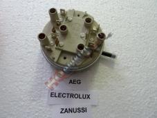 hladinový spínač praček AEG 2