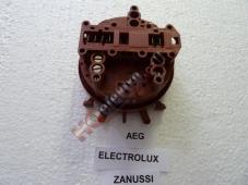 hladinový spínač pračky AEG , ELECTROLUX