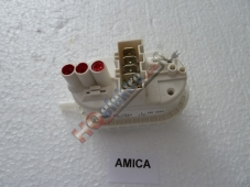 Hladinový spínač pračky AMICA PCP 5510, 5512, 5514