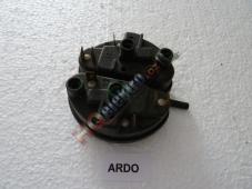 hladinový  spínač pračky ARDO