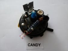 hladinový spínač pračky CANDY2