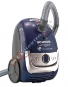 HOOVER CP70 - CP20011 + DOPRAVA ZDARMA