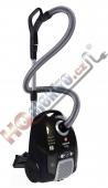 Hoover TX62ALG 011 + ŽEHLIČKA v ceně 1.599,- ZDARMA !!! + detailní fotky příslušenství + 5ti letá záruka na motor !!!