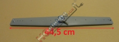 Horní rameno myčky BRANDT ( AS6022292 )  - odeslání ihned !!!