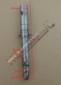 Hřídel motoru ždímačky / odstředivky CR4 052