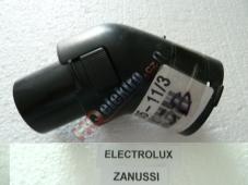 kloub hadice vysavače ELECTROLUX