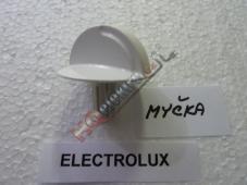 knoflík myčky ELECTROLUX 1