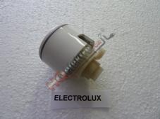 knoflík pračky ELECTROLUX 1